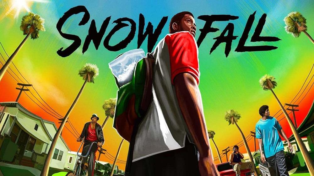 """Snowfall"" Season 4 Episode 2 Preview, Recap & Release Date- EXCLUSIVE DETAILS"