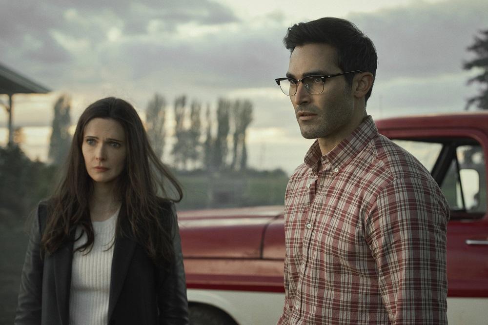 """Superman & Lois"": Season 1 Episode 1 Preview, Release Date- EXCLUSIVE DETAILS"