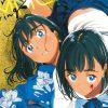 Summer Time Rendering Anime