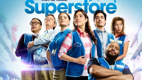 """""""Superstore"""" Season 6 Episode 10 Preview, Release Date- EXCLUSIVE DETAILS"""