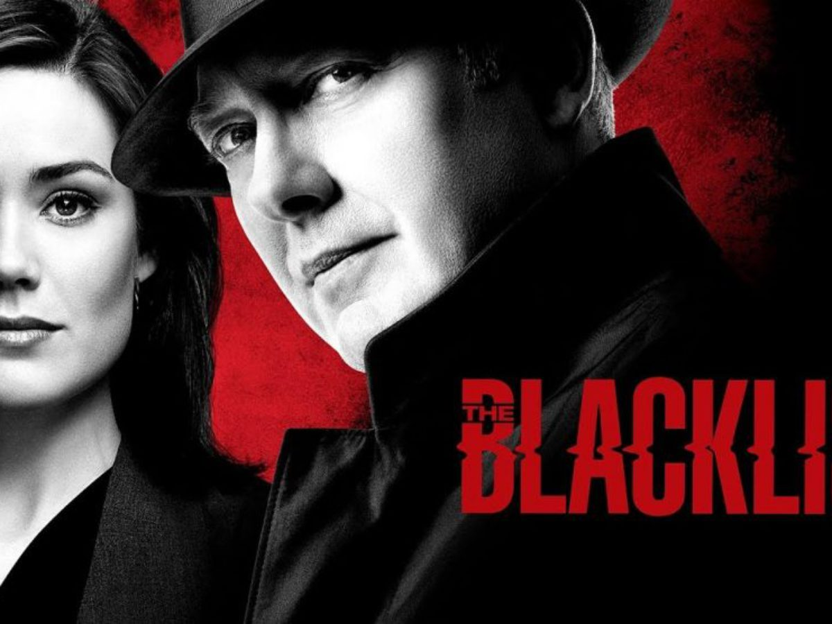 The Blacklist Season 8 Episode 5 to be released soon