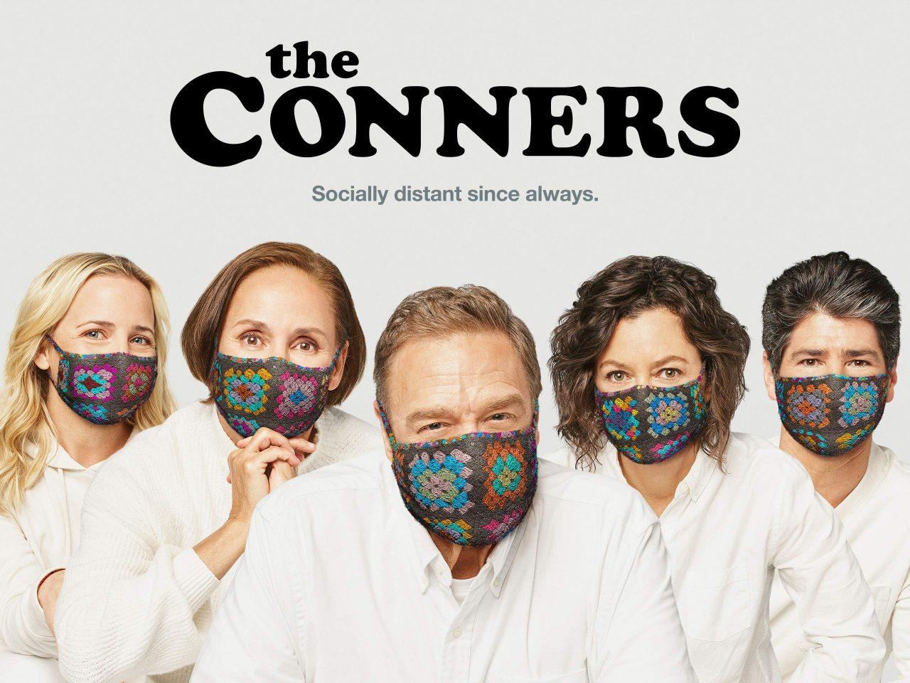 The Conners Season 3 Episode 11