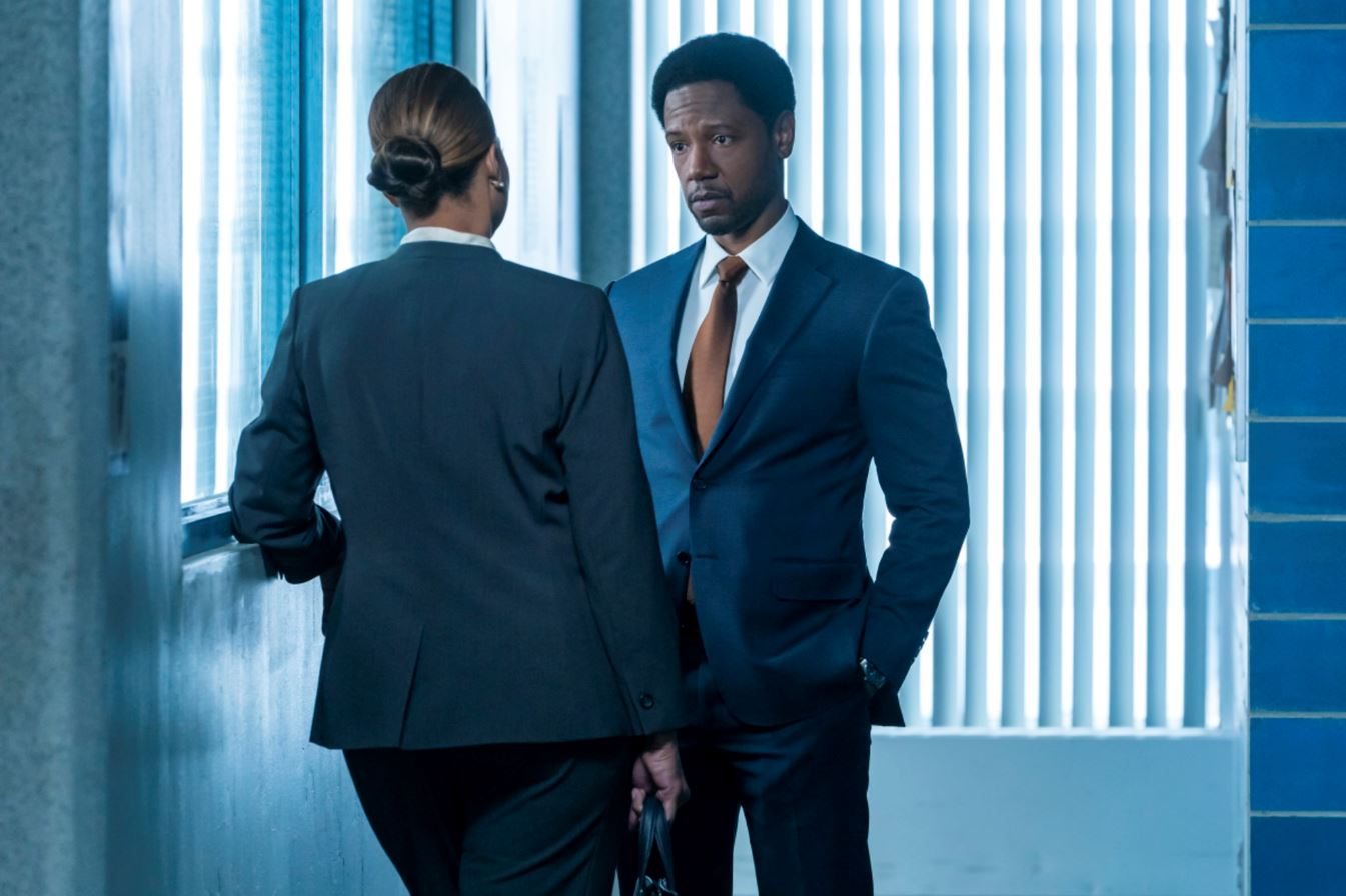 Preview and Recap: The Equalizer Season 1 Episode 4