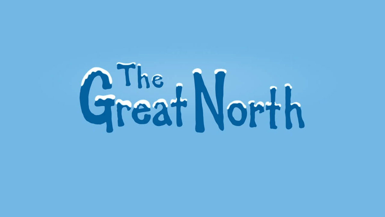 The Great North Season 1 Episode 3 finally gets a release date