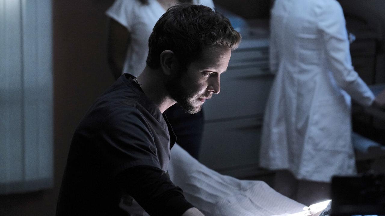 Preview and Recap: The Resident Season 4 Episode 6