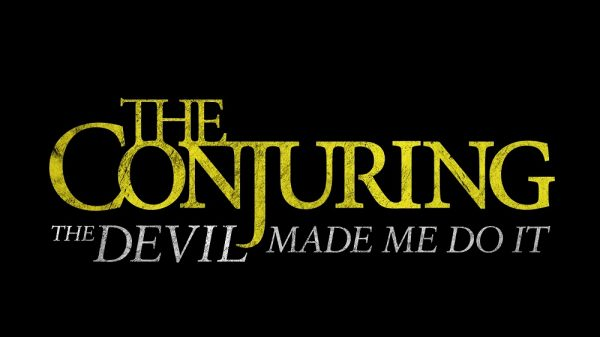 """""""The Conjuring 3"""" Plot, Cast, Release Date And All You Need To Know"""