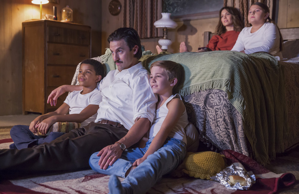 This Is Us Season 5 Episode 7 to hit NBC soon