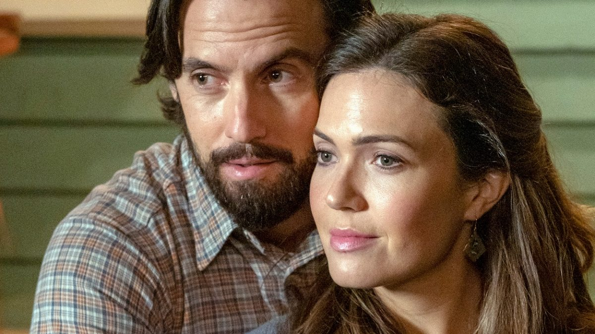 This is us season 5 episode 9