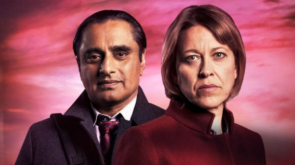 Preview and Recap: Unforgotten Season 4 Episode 2