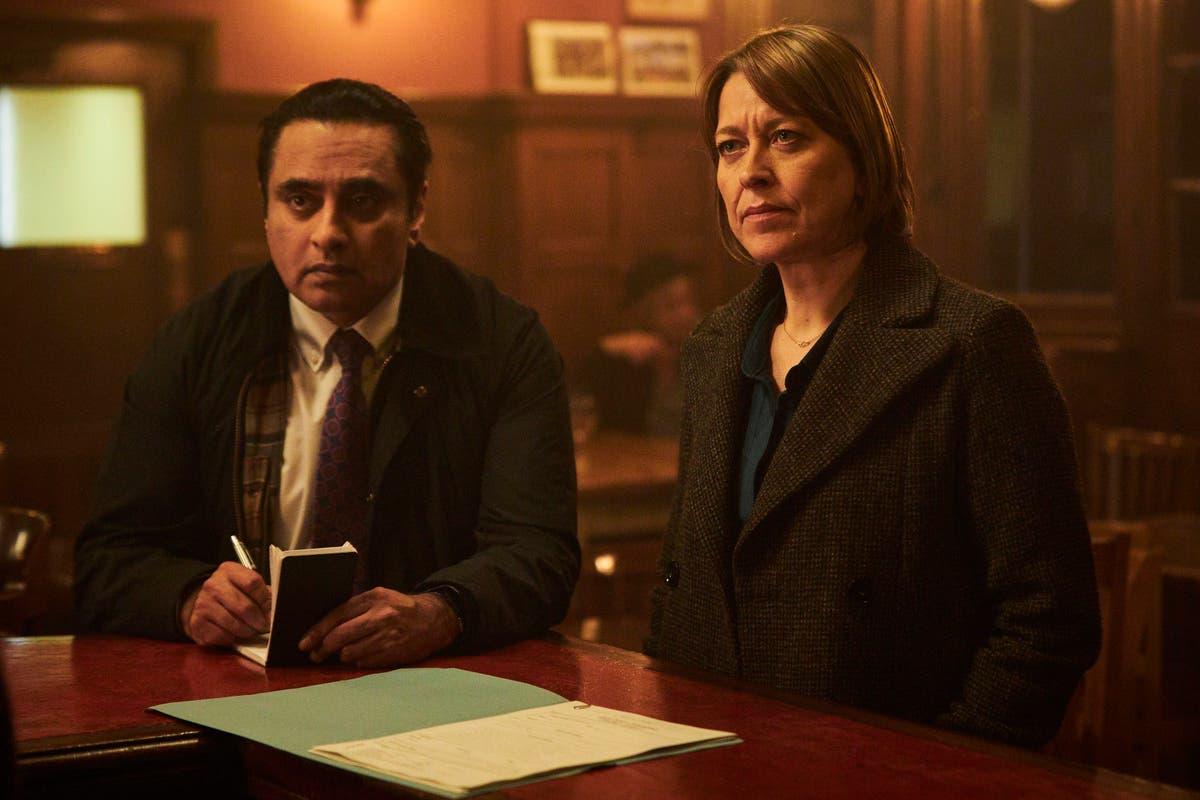 Preview and Recap: Unforgotten Season 4 Episode 2