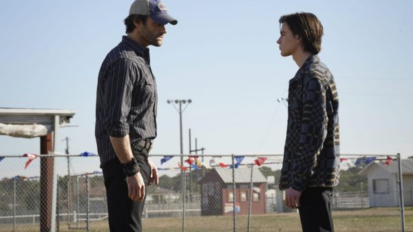 Preview and Recap: Walker Season 1 Episode 5