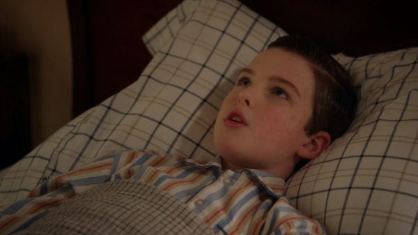Preview and Recap: Young Sheldon Season 4 Episode 8
