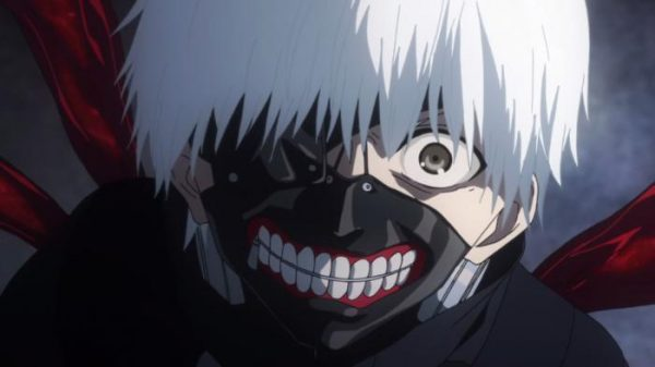"""Interesting Facts About Ken Kaneki From """"Tokyo Ghoul"""" You Should Know"""