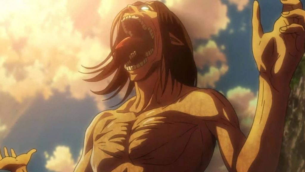 "20 Facts About ""Attack On Titan"" You Should Know"
