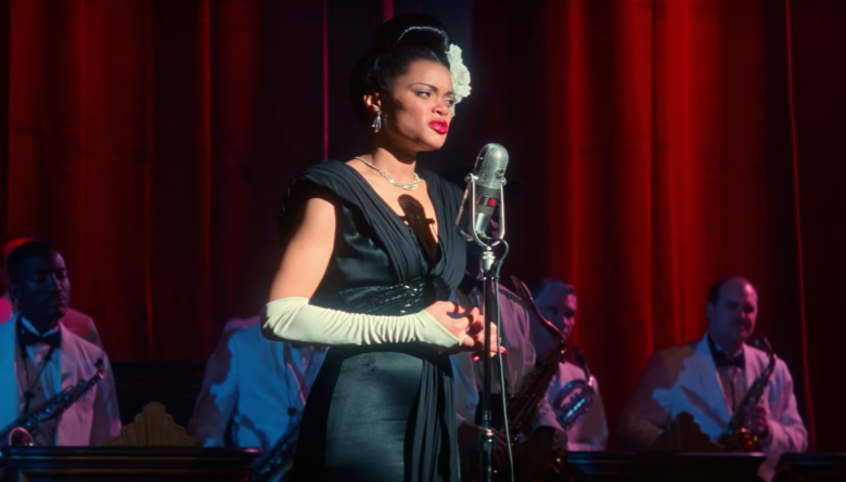 The United States vs. Billie Holiday – Details About The Upcoming Film