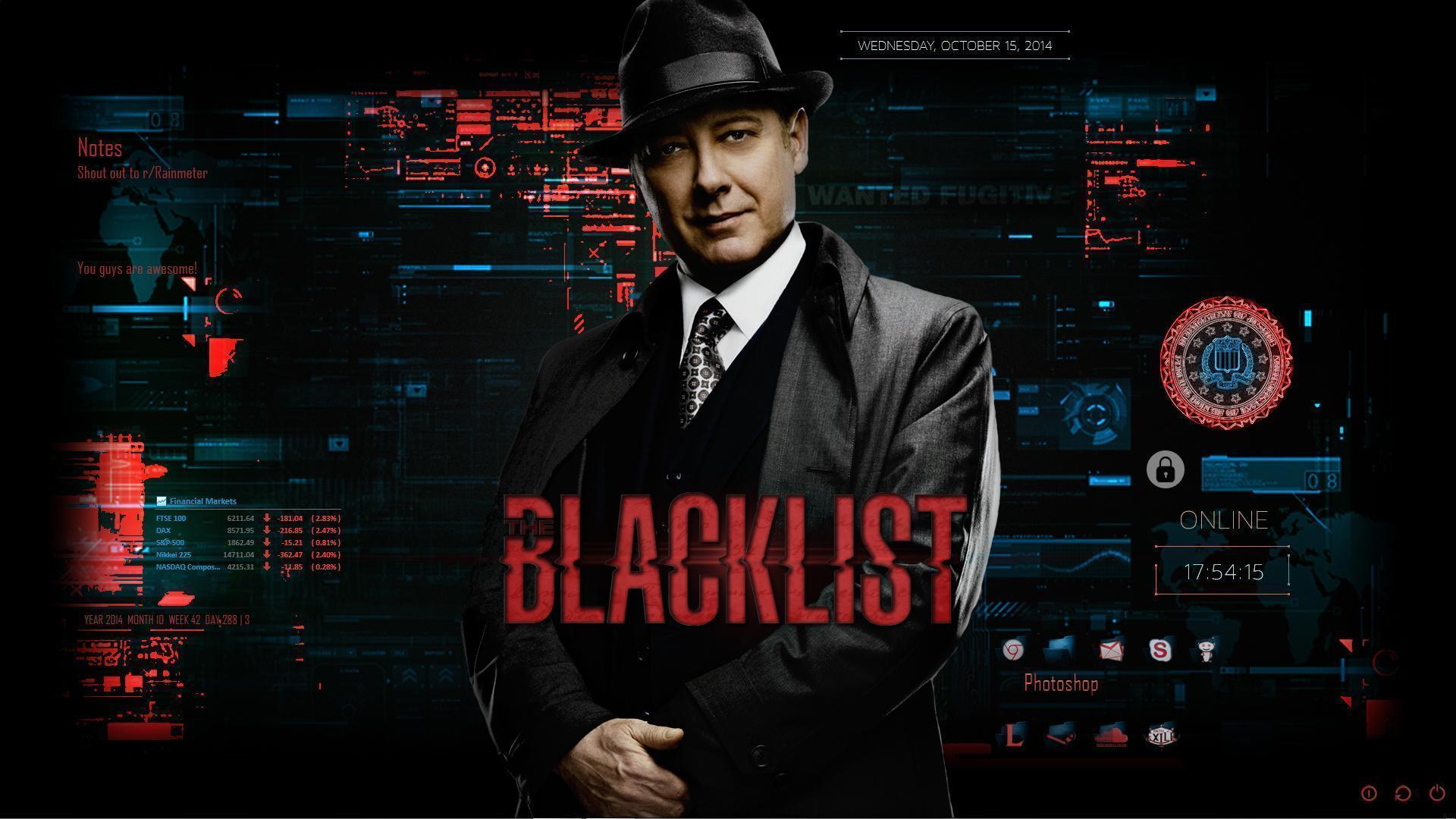 blacklist image 3