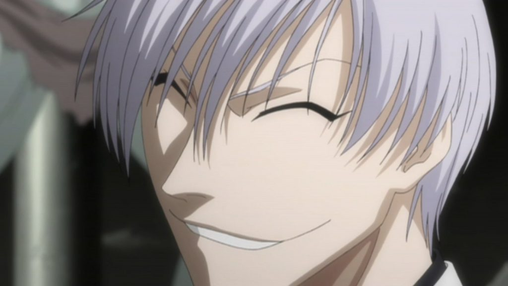 "Interesting Facts About Gin Ichimaru From ""Bleach"" You Should Know"