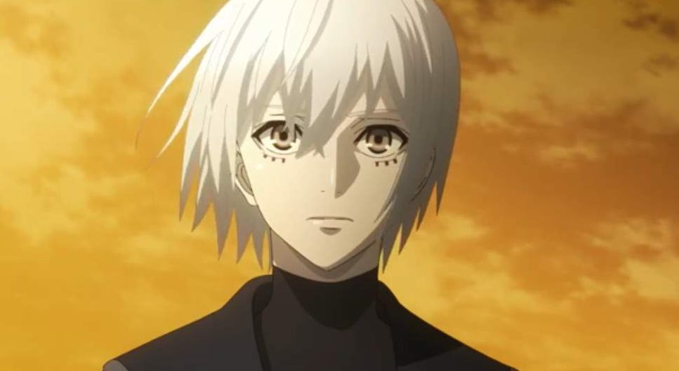 "Interesting Facts About Ken Kaneki From ""Tokyo Ghoul"" You Should Know"