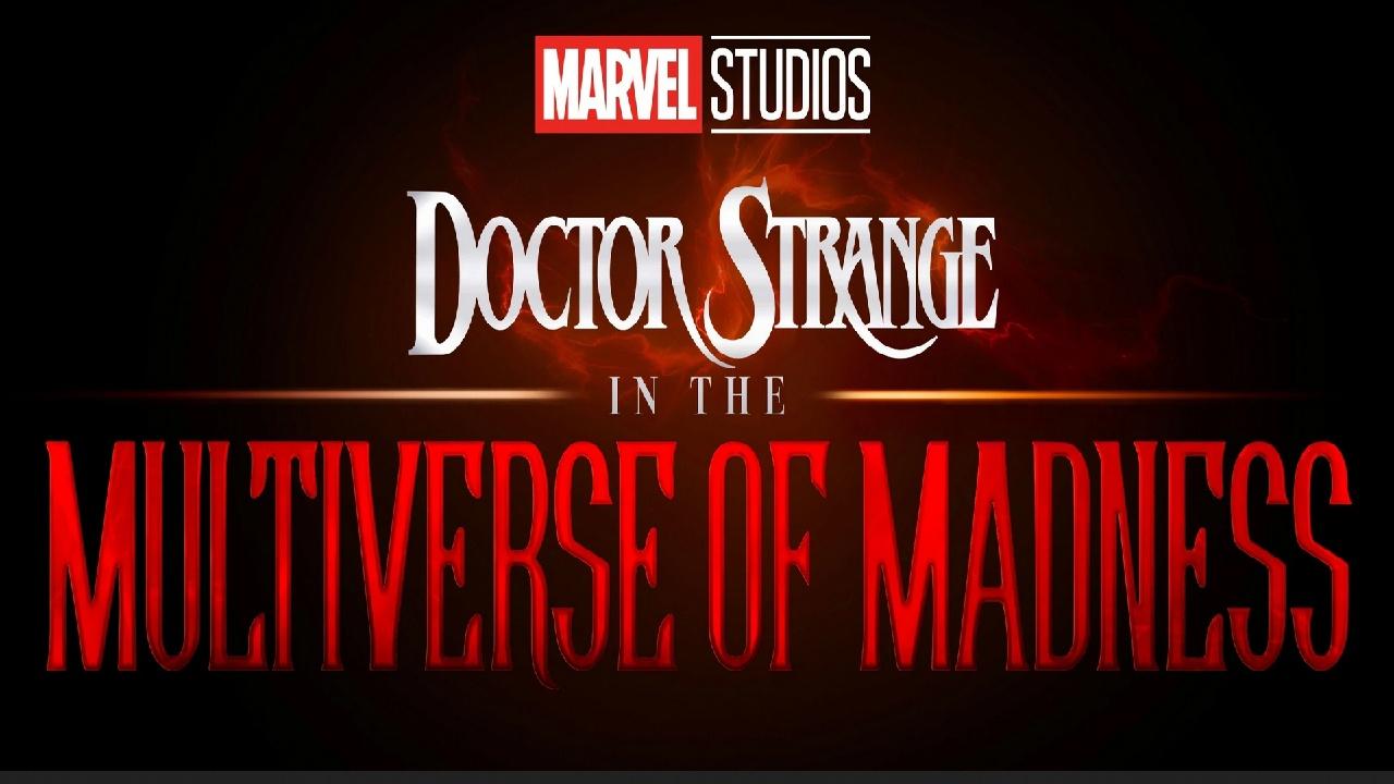 doctor strange 2 synopsis