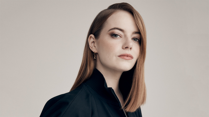 Emma Stone's Net Worth in 2021