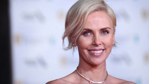 Charlize Theron Net Worth In 2021 And All You Need To Know