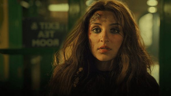 Netflix's The Girl On The Train Review: A Desi Take On The Psychological-Thriller