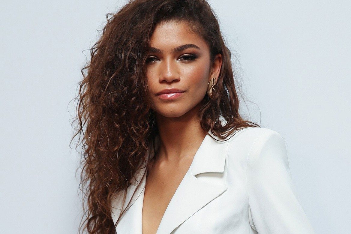 Zendaya Net Worth In 2021 And All You Need To Know