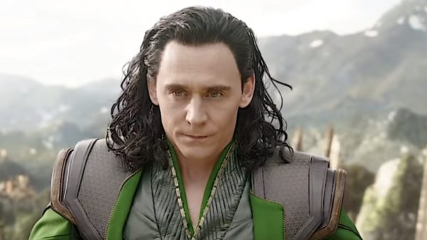 Marvel's Loki: Release Date Revealed, Recent Updates