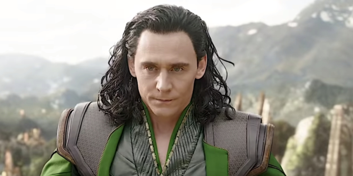 Marvel's Loki: Release Date Revealed, Recent Updates