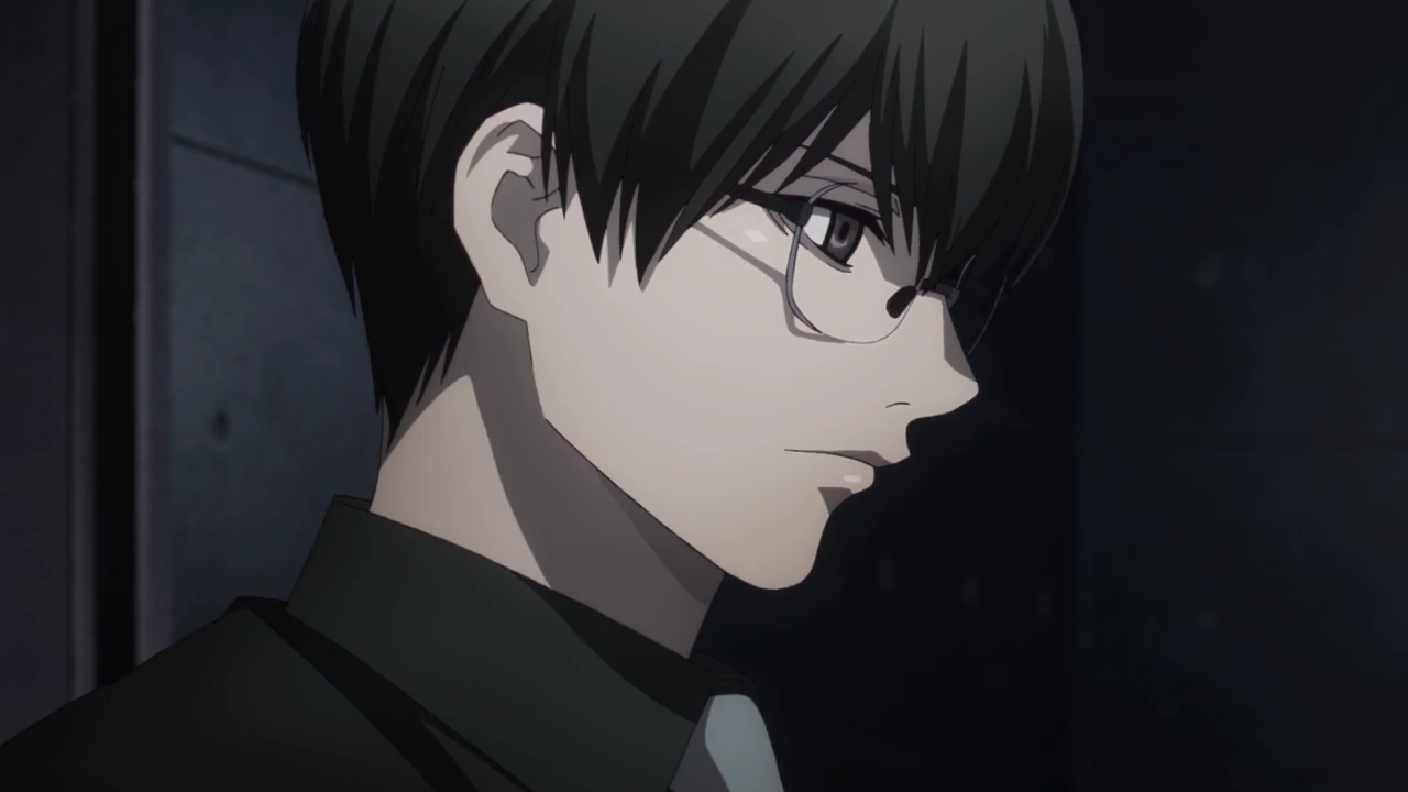 """20 Facts About """"Tokyo Ghoul"""" You Should Know"""