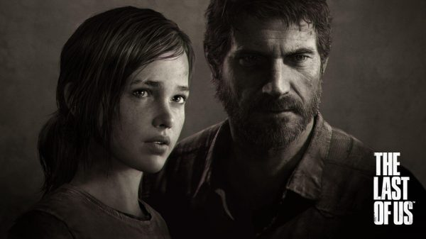 Last Of Us featured