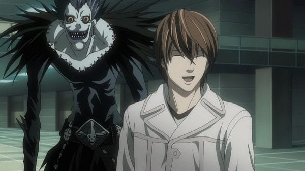 """20 Facts About """"Death Note"""" You Should Know"""