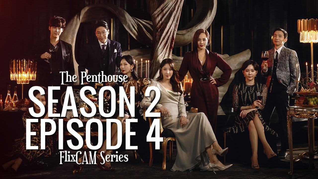 penthouse season 2 episode 4 release