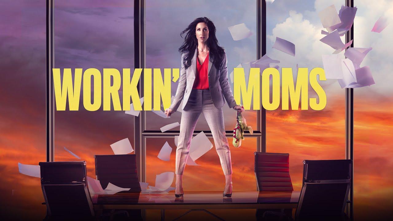 Workin' Moms Season 5 Episode 1: Release Date and Recap