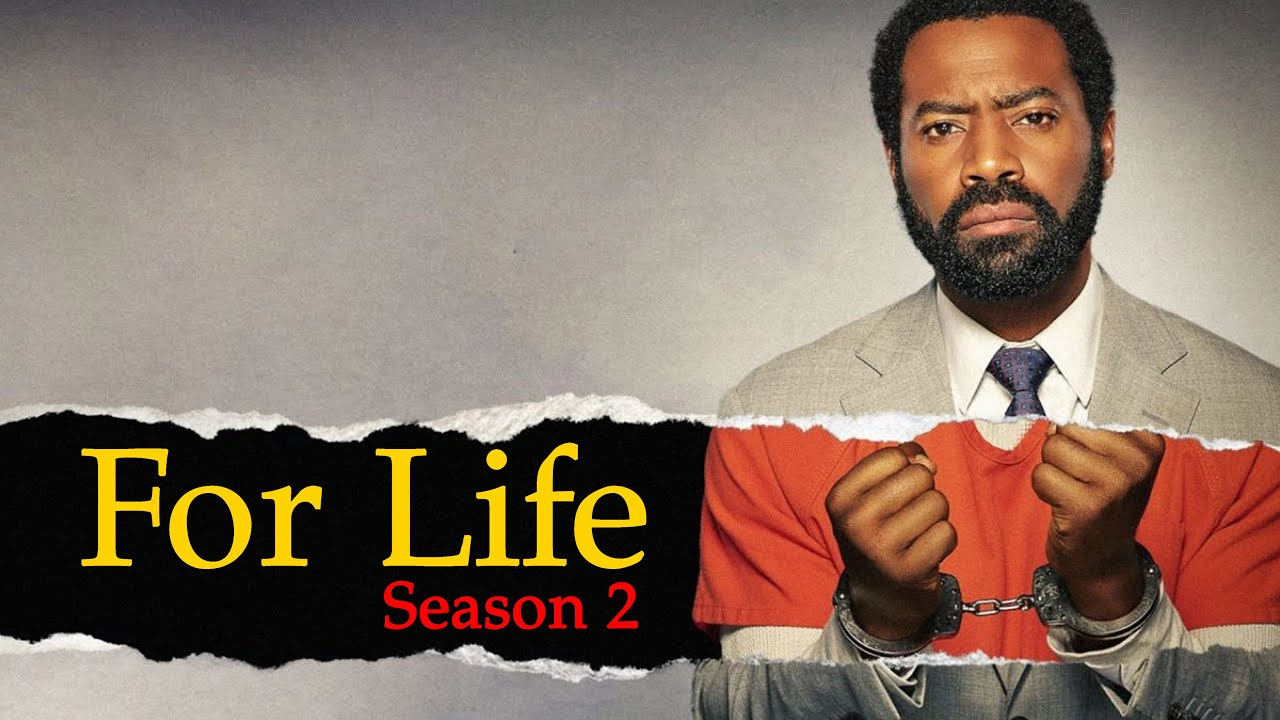 Preview & Release Date: For Life Season 2 Episode 10