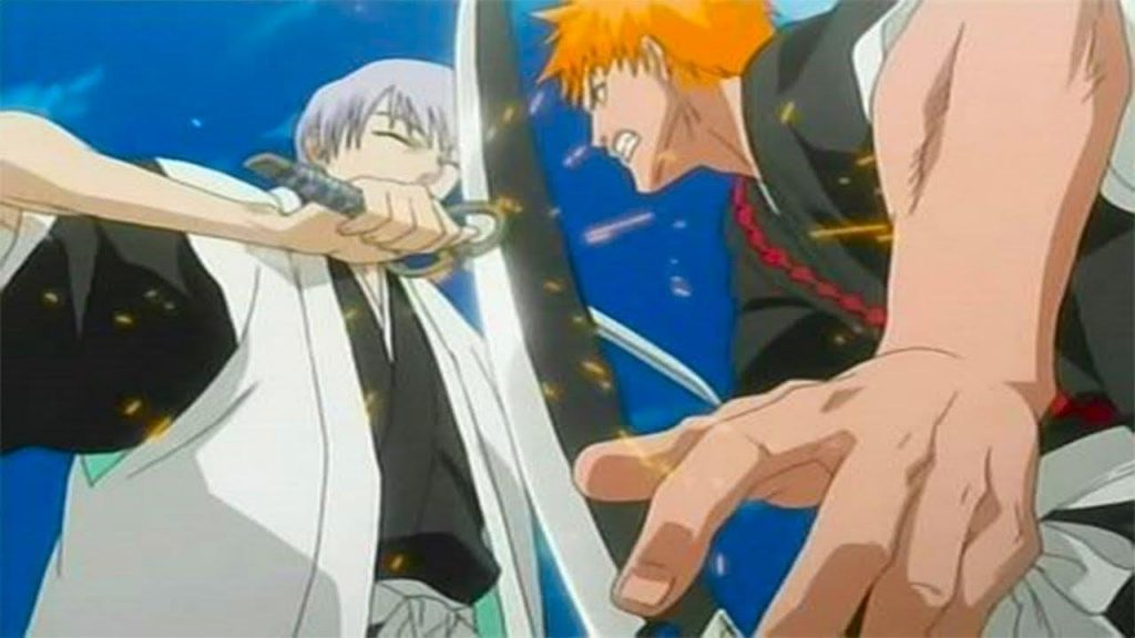 """Interesting Facts About Gin Ichimaru From """"Bleach"""" You Should Know"""