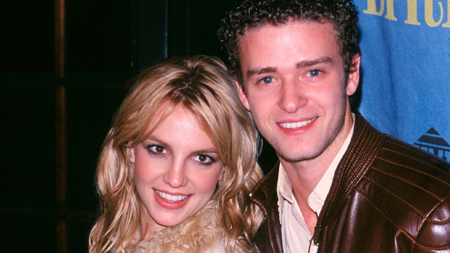 Britney Spears Once Said She Was Shocked by the Way