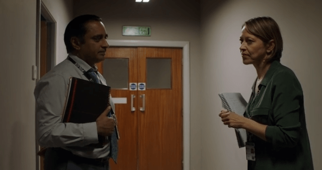 Preview And Recap: Unforgotten Season 4 Episode 1