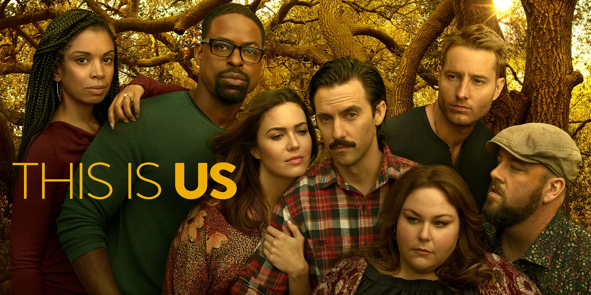 this is us season 6 episode 1 and episode schedule