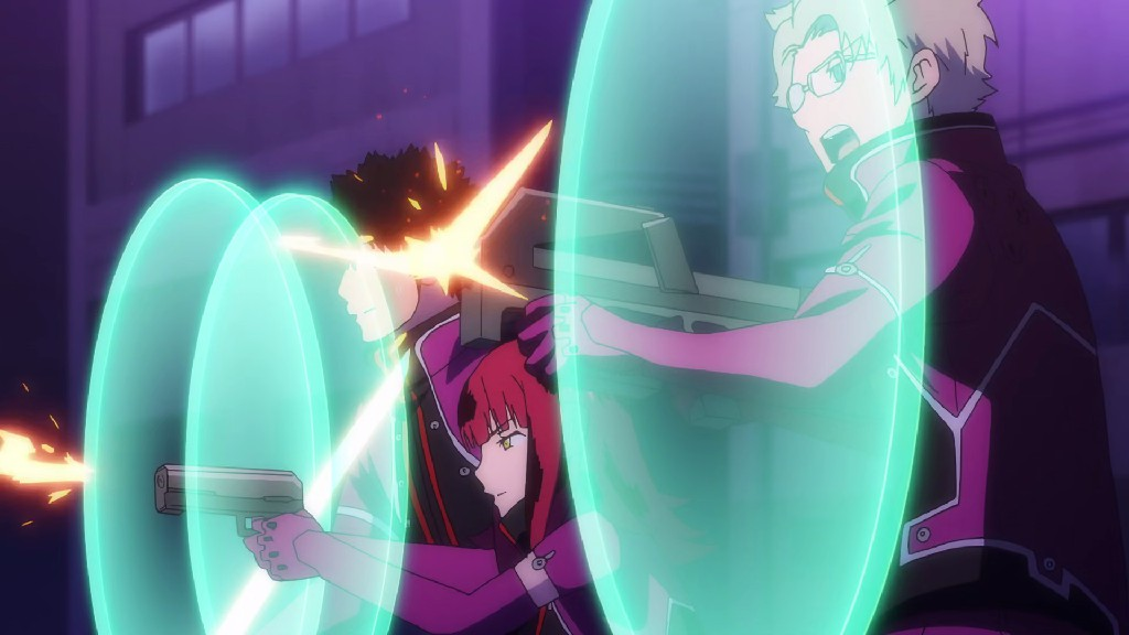 Preview And Recap: World Trigger Season 2 Episode 6 And 7