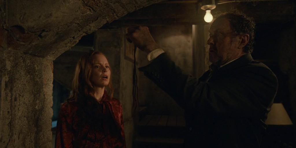 Preview And Recap: Servant Season 2 Episodes 6 And 7