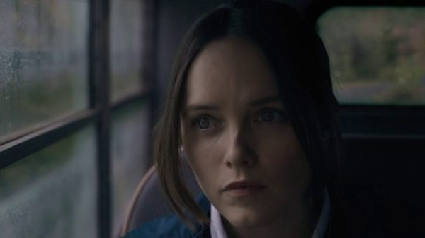 What To Expect From Clarice Season 1 Episode 3?