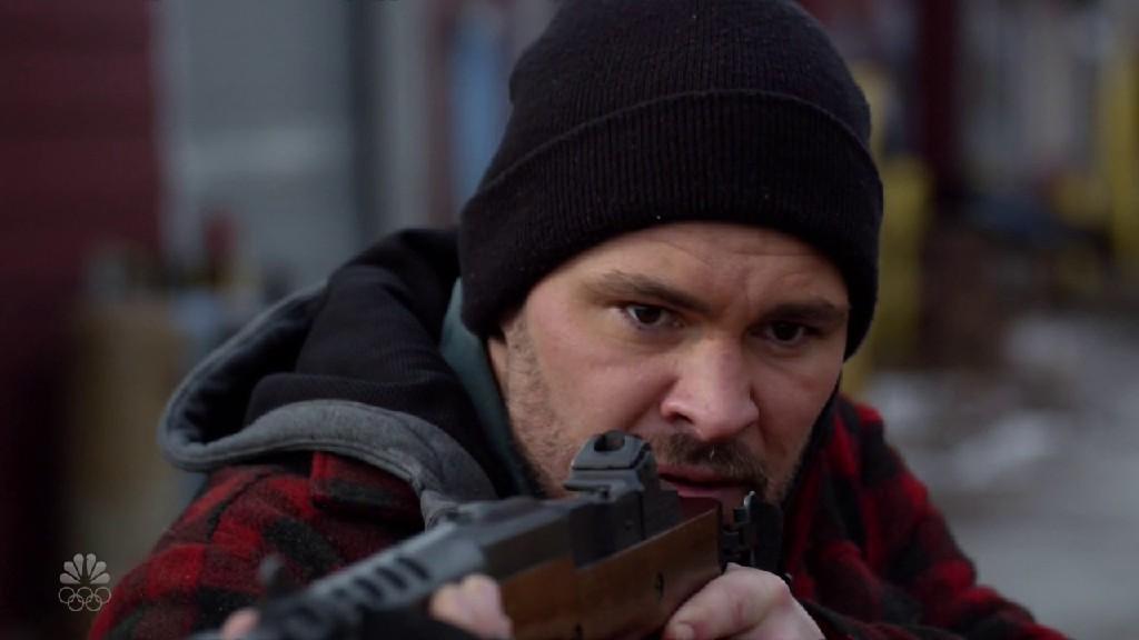 Preview And Recap: Chicago P.D. Season 8, Episode 8