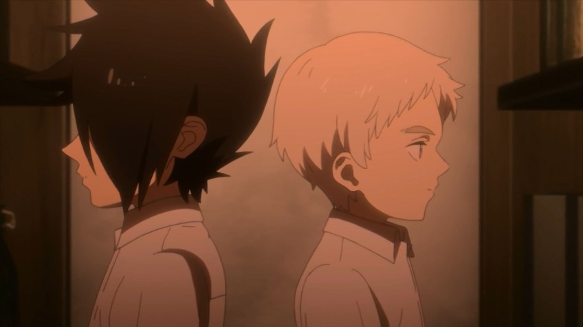 """20 Facts About """"The Promised Neverland"""" You Should Know"""