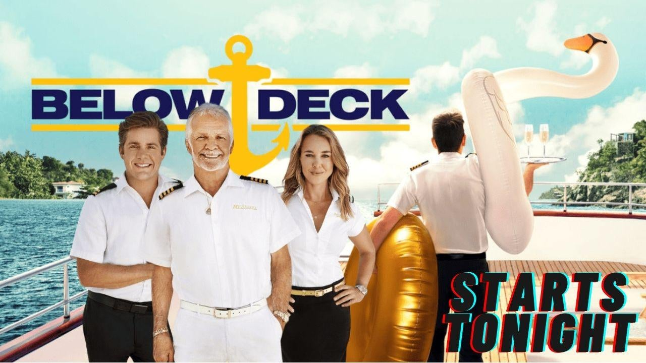 Preview And Release Date: Below Deck Season 8 Episode 15