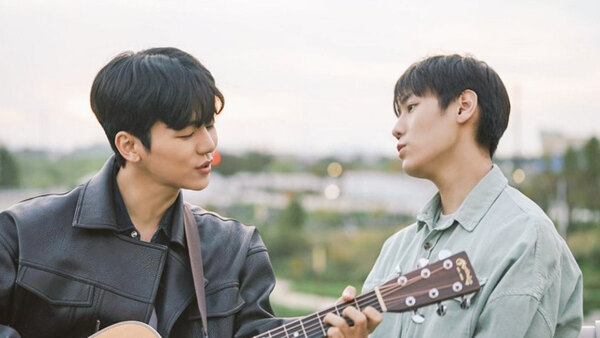 Wish You: Your Melody From My Heart - Where To Watch?