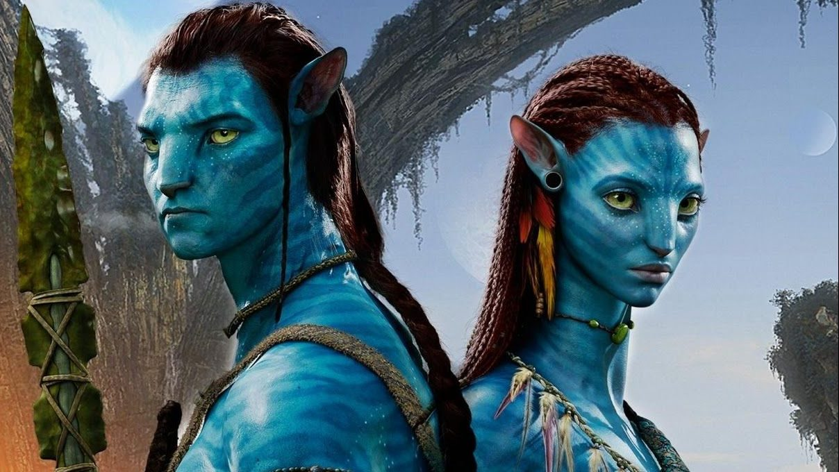 Avatar's Become Highest Grossing Film After Theatrical Release in China