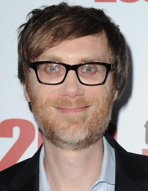 Stephen Merchant-Net Worth