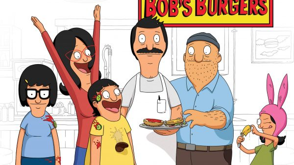 Preview And Recap: Bob's Burgers Season 11 Episode 13