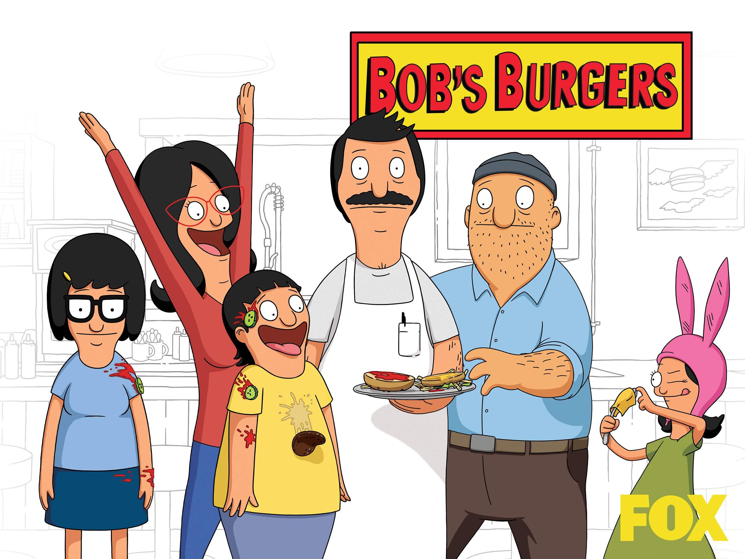 Preview And Recap: Bob's Burgers Season 11 Episode 13